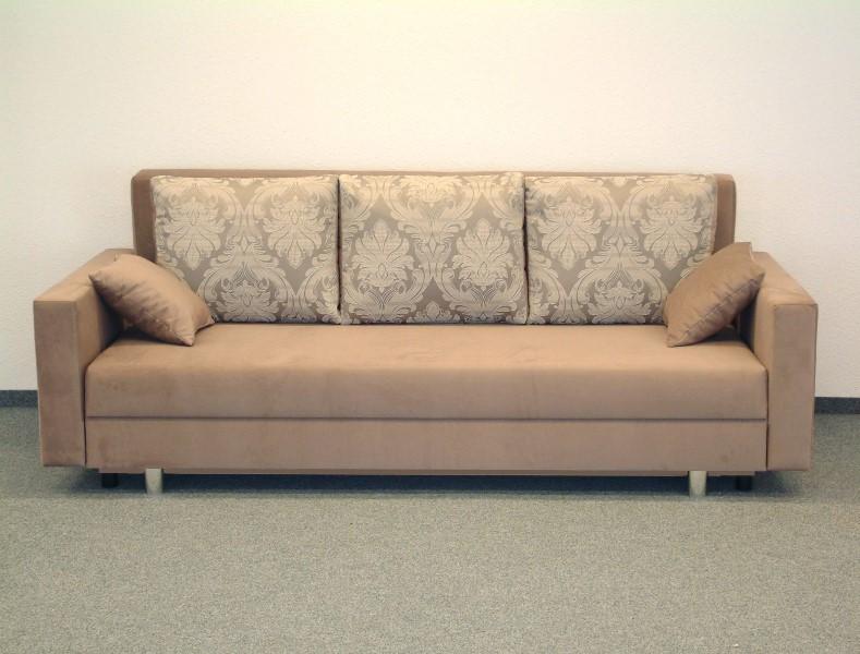 Modern bútorok, kanapék - Rika Bútoráruház Debrecen